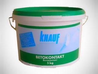 Грунтовка бетоноконтакт в москве декоративные наливные полы 3д в кухне у кого есть отзывы